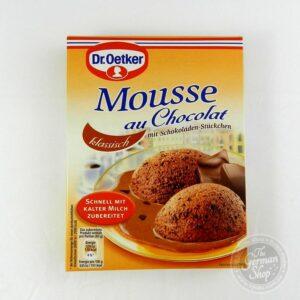 DrOetker-mousse-auchocolat
