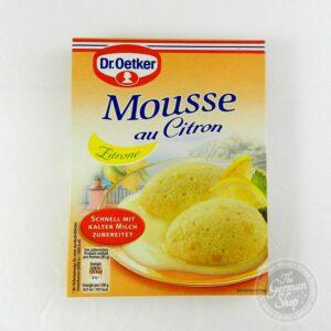 DrOetker-mousse-citron