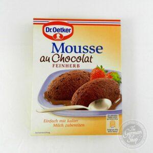 DrOetker-mousse-feinherb