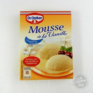 DrOetker-mousse-vanille