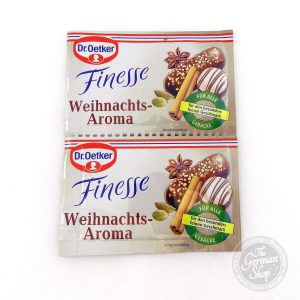 DrOetker-finesse-weihnachts-aroma