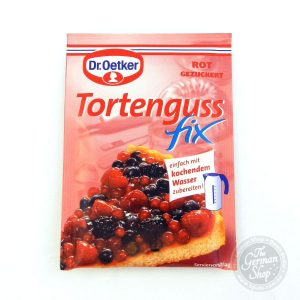 DrOetker-tortenguss-fix-rot-gezuckert