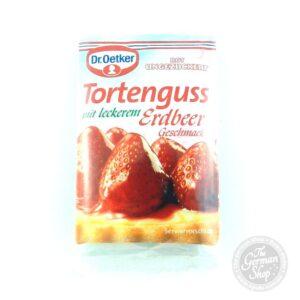 DrOetker-tortenguss-rot-erdbeer-ungezuckert