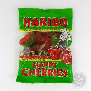haribo-happy-cherries