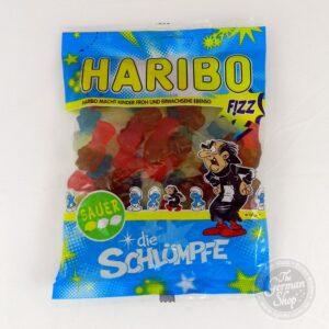 haribo-sauer-schluempfe