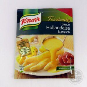 knorr-feinschmecker-sauce-hollandaise-klassisch