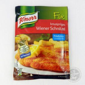 knorr-fix-knuspriges-wiener-schnitzel
