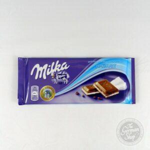 milka-joghurt