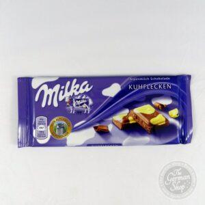 milka-kuhflecken