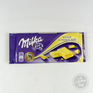 milka-weisse-schokolade