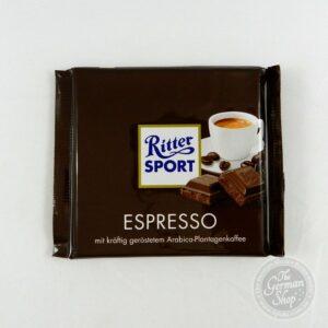 ritter-sport-espresso