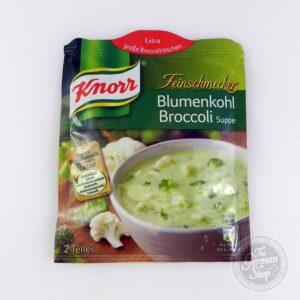 Knorr-Feinschmecker-blumenkohl-broc-suppe