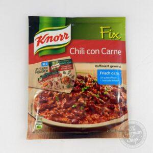 Knorr-Fix-ChililconCarne