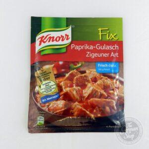 Knorr-Fix-paprika-gulasch-zigart