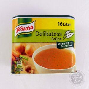 Knorr-delikatessbruhe-16l-sauce