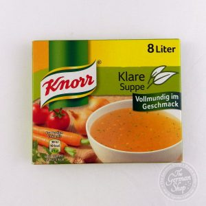 Knorr-klare-suppe-8l