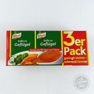 Knorr-sauce-zu-geflugel-3er