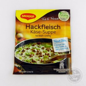Maggi-Fix-hackfleisch-suppe