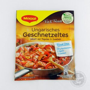 Maggi-Fix-ungarisches-geschnetzeltes