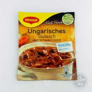 Maggi-Fix-ungarisches-gulasch