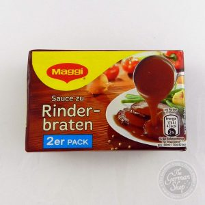 Maggi-sauce-zu-rinderbraten-2er
