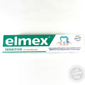 elmex-sensitive
