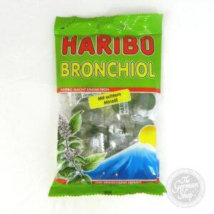 Haribo-bronchiol-100g