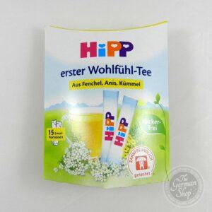 hipp-erster-wohlfuhltee