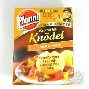 Pfanni-kartoffelknodel-halbhalb-6er