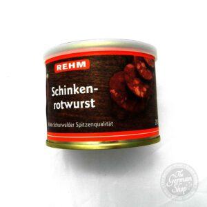 rehm-schinken-rotwurst-200g