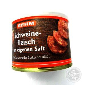rehm-schweinefleisch-imsaft-200g