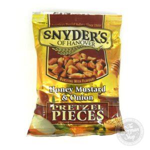 Snyders-honey-mustard