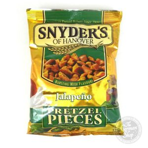 Snyders-jalapeno