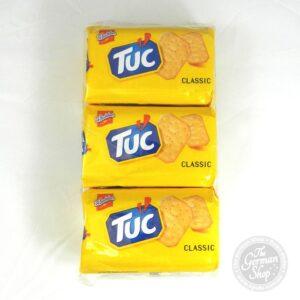 tuc-classic-3er