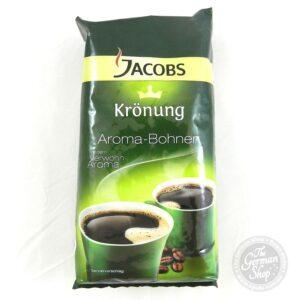 jacobs-kroenung-bohnen-500g