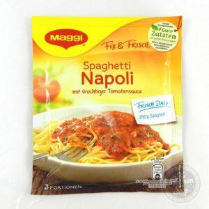 maggi-fix-spaghetti-napoli