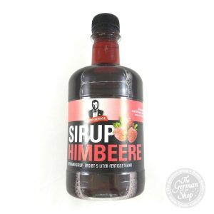sirup-royale-himbeer