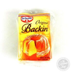 droetker-backin