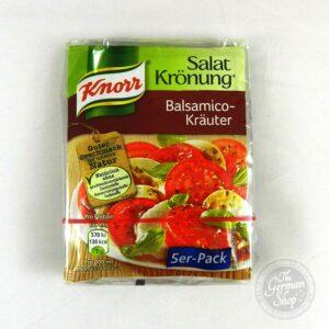 knorr-salatk-balsamico-krauter