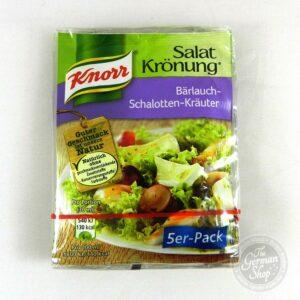 knorr-salatk-barlauch-schalotten
