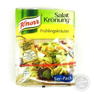 knorr-salatk-fruhlings-krauter