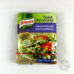 knorr-salatk-gartenk-knoblauch