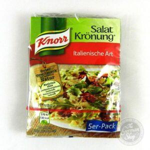 knorr-salatk-ital-krauter
