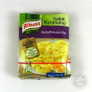 knorr-salatk-kartoffelsalat