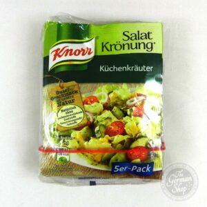 knorr-salatk-kuechen-krauter