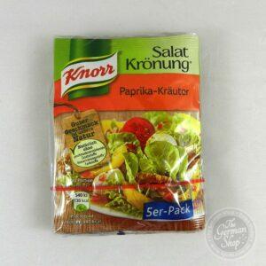 knorr-salatk-paprika-krauter