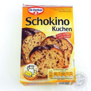 droetker-schokino-kuchen
