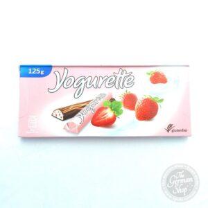ferrero-yogurette