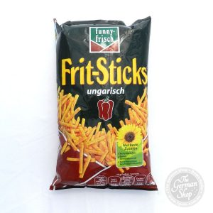 funnyfrisch-fritt-sticks