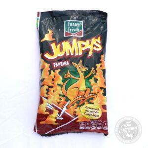 funnyfrisch-jumpys